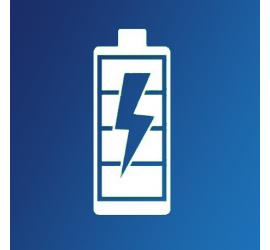 iPhone XS Battery Repair
