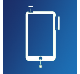 iPhone 7 / 7 Plus Button Repair