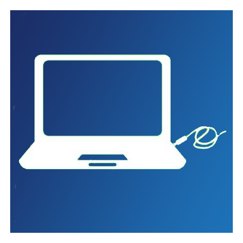 MacBook DC Port Repair