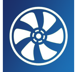 PS4 Pro Playstation 4 Pro Loud Fan Repair