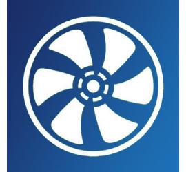 Xbox One X Loud Fan Repair