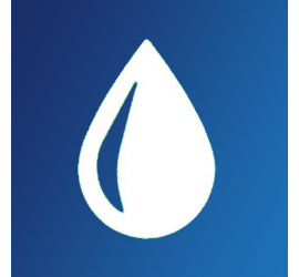 Liquid/Motherboard Damage Assessment