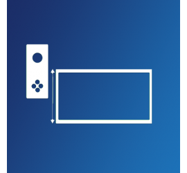 Nintendo Switch Joy-Con Slider Repair