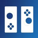 Nintendo Switch / Switch Lite Joycon Stick Drift / Analogue Replacement