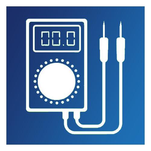 Nintendo Switch Motherboard Repair
