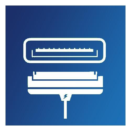 iPad 7th Generation (2019) Charging Port Repair