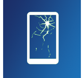 iPad 7th Generation (2019) Glass Screen Digitizer Repair