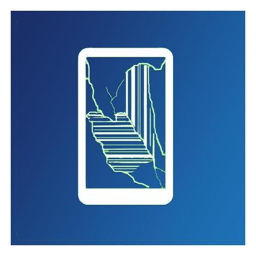 iPad 7th Generation (2019) LCD Repair