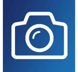 iPad Mini Front or Rear Facing Camera Repair