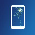 iPad Mini 2 Glass Screen Digitizer Repair