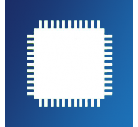 Nintendo Wii U HDMI IC Chip Repair