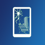 iPad 7th Generation (2019) Glass and LCD Repair