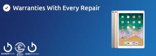 """iPad Pro 10.5"""" (2017) Repair"""