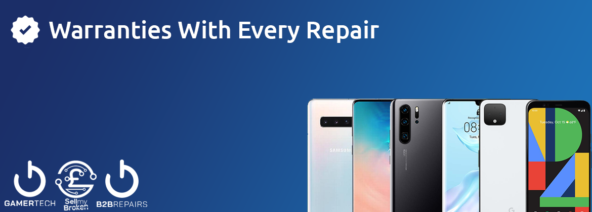 Other Android Repairs