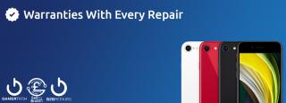iPhone SE 2nd Generation (2020) Repair