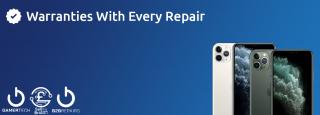 iPhone 11 Pro / Pro Max Repair