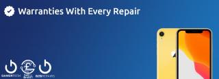 iPhone XR Repair