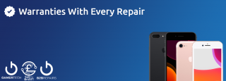 iPhone 7 / 7 Plus Repair