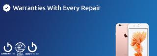 iPhone 6S / 6S Plus Repair